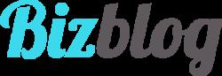 Bizblog-logo_03