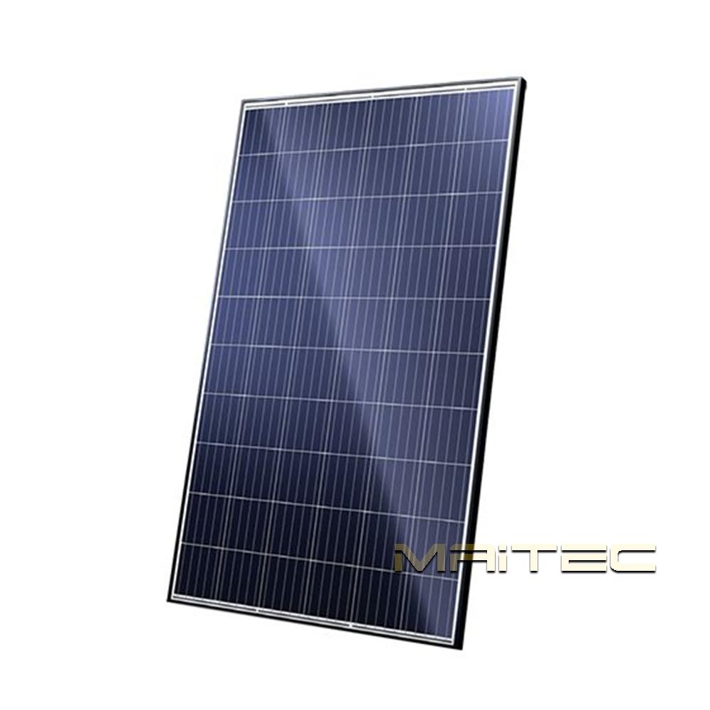 maitec-cnbm-320w-higl-volt-poly-solar-panel