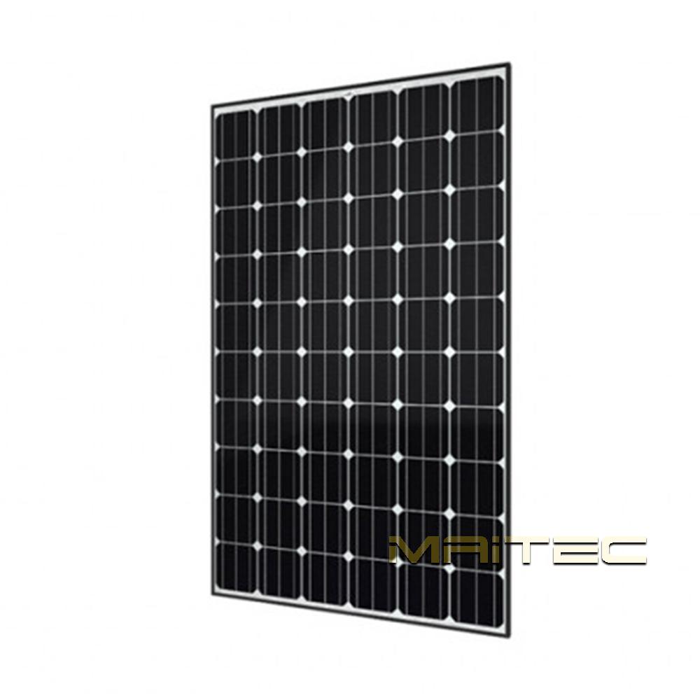 maitec-cnbm-55w-mono-solar-panel