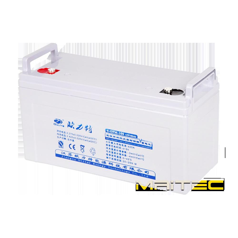 maitec-oliter-100ah-gel-battery