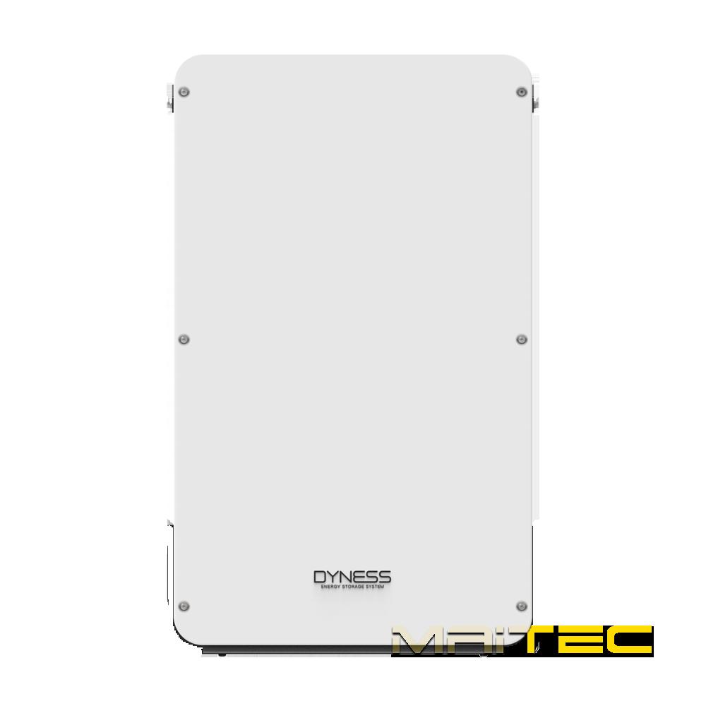 maitec-powerbox-1