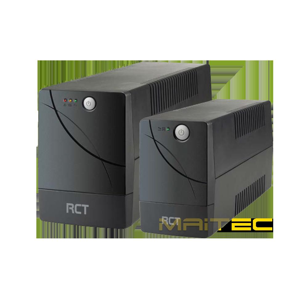 maitec-rct-2000vas-ups