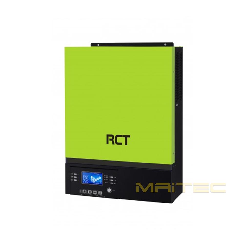 maitec-rct-axpert-vm3-5k