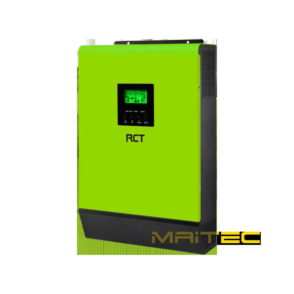 maitec-rct-infinisolar-v2-3k-48v