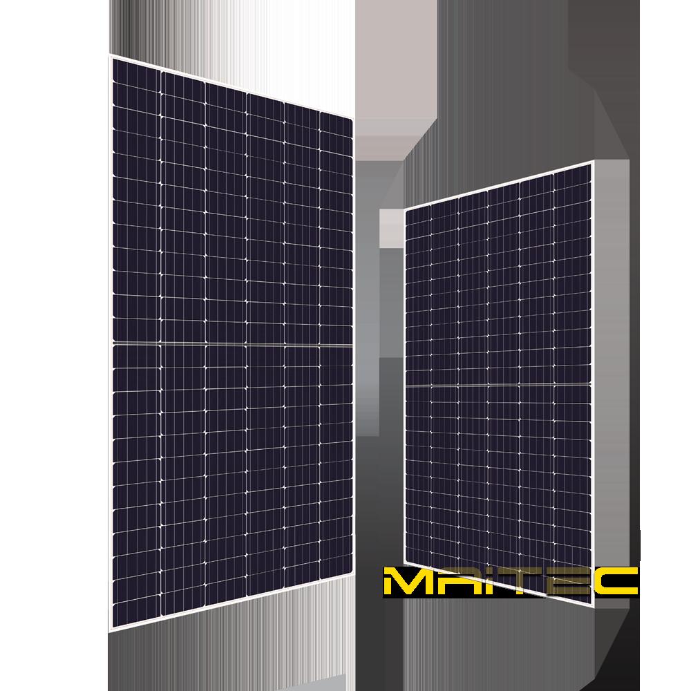maitec-saraphim-380w-solar-panel