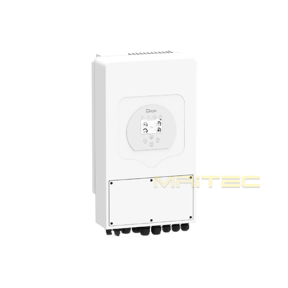 MAITEC-Deye-On-Off-Grid-Hybrid-5kW