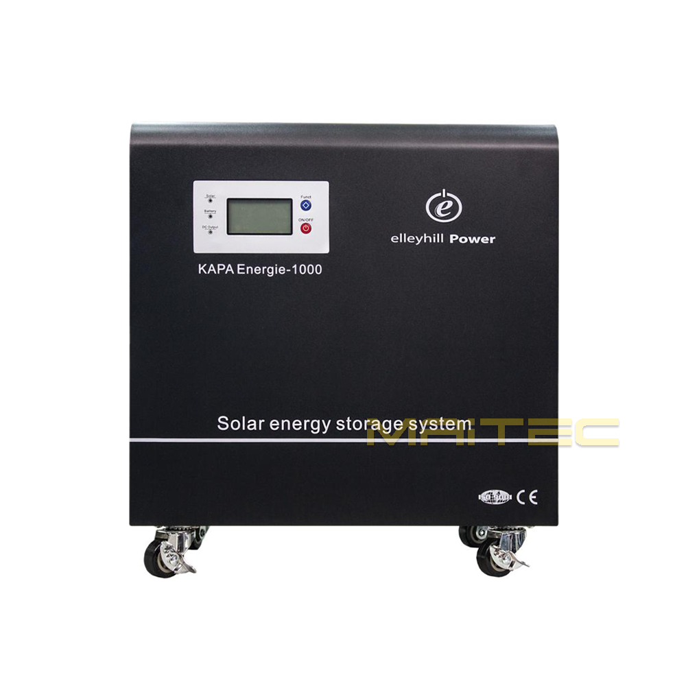 MAITEC-KAPA-Energie-1kW-5